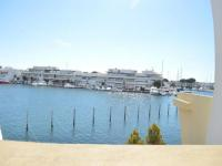 gite Aigues Mortes Apartment Marinas du lairan
