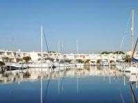 Holiday Home Les Arpa¨ges.5-Holiday-Home-Les-Arpeges-5