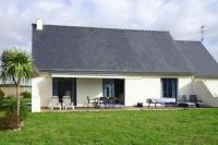 gite Penmarch Holiday Home Guilvinec - BRE061076-F