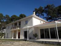 gite Arès Maison moderne