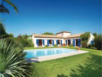 gite Saint Tropez Holiday home Le Muy with Outdoor Swimming Pool 380