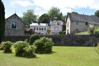 gite La Dorée Le Moulin De La Porte