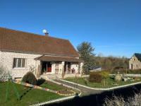 gite Saint Sauveur 10 Route du Silex