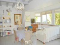 gite Saint Brevin les Pins House Le pouliguen, maison de charme aperçu mer !