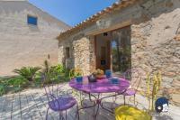 gite Belgentier Gorgeous country house in stone - Dodo et Tartine