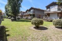 gite Salles Wels - Traditional Vacation House in Arcachon Bay