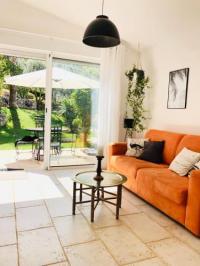 gite Seillans Maison de vacances Villa Cardabella