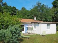 gite Saint Georges de Didonne Ferienhaus Verdon-sur-Mer 100S