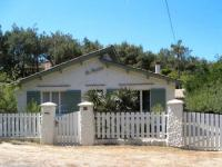 gite Lège Cap Ferret Cute house near the dunes, with terrace and Garden, very close to the beach