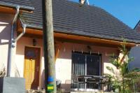 gite Fitilieu Holiday home Lieu dit Le Chalet