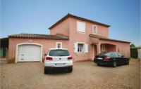 gite Roquebrune sur Argens Five-Bedroom Holiday Home in Les Arcs
