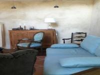 gite Sabarat House maravelha 2