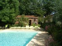 gite Aizenay Maison De Vacances - Les Brouzils
