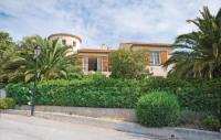 gite Saint Tropez Holiday Home Les Issambres with Sea View 08