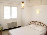 gite Flayosc Ferienhaus Les Issambres 126S