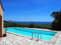 gite Roquebrune sur Argens Maison de Vacances La Serpentine