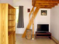 gite Banneville sur Ajon Ferienhaus Les Moutiers-en-Cinglais 400S