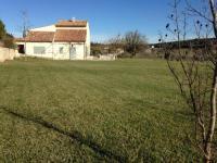 Gîte Aix en Provence Gîte Banon