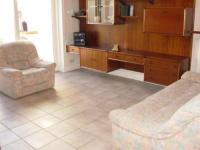 gite La Chapelle Achard House Les sables d'olonne, la chaume 4