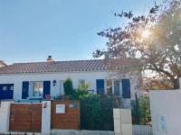 Gite Olonne sur Mer House Maison moderne type 3