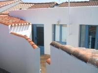 gite Olonne sur Mer Villa Rue Saint Pierre