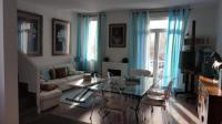 gite Saint Vincent sur Jard ZenBreak - Villa Marjade