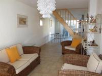 gite Arles House Maison pour 4/6 personnes située 37 rue marcel carrière 1