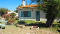 gite Arles House with 3 bedrooms in SaintesMariesdelaMer with furnished garden 20 km from the beach