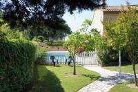 gite Grans Holiday house for rent with private pool near Gordes - Luberon - Provence