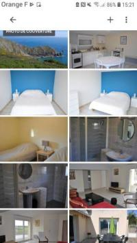 gite La Cambe Petite maison de Normandie