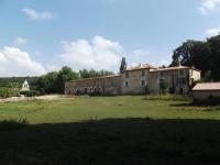 Gîte Poitiers Gîte de Mezeaux