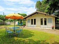 gite Seignosse Ferienhaus Linxe 111S