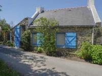 gite Saint Pierre Quiberon House Locmaria - 4 pers, 43 m2, 3/1