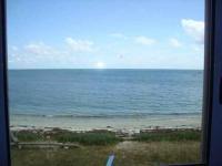 gite Penmarch Emplacement exceptionnel au bord de la plage!