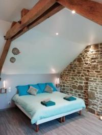 gite Romagny Le Cottage de L Abbaye