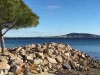 gite Usclas d'Hérault Maison Vigneronne La Loupianaise