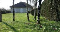 gite Usson du Poitou Les Gites Lussacois