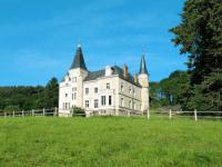 gite Isenay Château Moindrots 100S