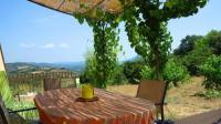 gite Limoux Gîte Vigneron du Domaine d'Alon