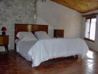 gite Limoux Cosy Cottage