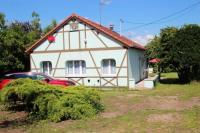 gite Wangenbourg Engenthal Holiday home Rue Mal de Lattre de Tassigny