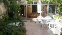 gite Martigues 3/4 p Centre ville avec jardin