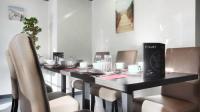 gite Marseille 8e Arrondissement Appart'hôtel Prado Studio 2 per Standard