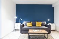 gite Carry le Rouet Charming studio with veranda Vallon des Auffes