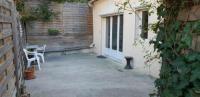 gite Marseille 5e Arrondissement LA MAISONNETTE - N° 3088
