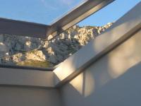 gite Le Rove petite maison dans le parc national des calanques