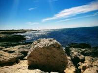 gite Port de Bouc Hébergement sur la côte bleue