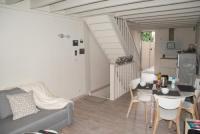 Location de vacances Auvergne Gîte ''Le nid de Bouly''