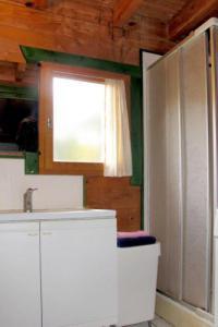 gite Lacanau Ferienhaus Carcans - Maubuisson 170S