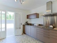 gite Arles Holiday Home Ferienhaus (MSL140)